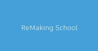 EdSurge – RemakingSchool